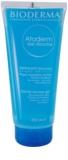 Bioderma Atoderm jemný sprchový gel pre suchú a citlivú pokožku