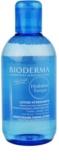 Bioderma Hydrabio Tonique tónico hidratante para pieles sensibles