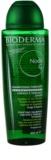 Bioderma Nodé G Shampoo For Oily Hair