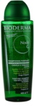 Bioderma Nodé G шампунь для жирного волосся
