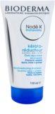 Bioderma Nodé K šampon proti olupování pokožky