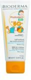 Bioderma Photoderm Kid Protective Sunscreen Lotion for Kids SPF 50+