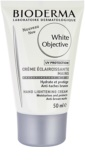 Bioderma White Objective Hand Cream To Treat Pigment Spots