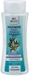 Bione Cosmetics Antakne čistiace tonikum pre mastnú a problematickú pleť