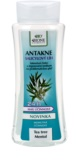 Bione Cosmetics Antakne salicilni alkohol za mastno in problematično kožo