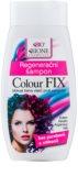 Bione Cosmetics Colour Fix regenerační šampon pro ochranu barvy