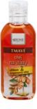 Bione Cosmetics Keratin Argan Hair Oil for Dark Shades of Hair