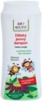 Bione Cosmetics Kids jemný dětský šampon