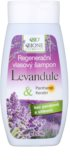 Bione Cosmetics Lavender regenerační šampon pro všechny typy vlasů