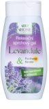 Bione Cosmetics Lavender entspannendes Duschgel