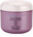 Biosilk Color Therapy mascarilla intensa para proteger el color