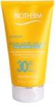 Biotherm Aqua-Gelée Solaire gel bronceador hidratante  SPF 30