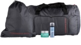 Biotherm Homme Aquapower Cosmetic Set VII.