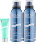 Biotherm Homme Cosmetic Set X.
