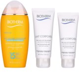 Biotherm Lait Solaire set cosmetice I.