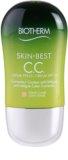 Biotherm Skin Best CC крем SPF 25