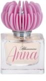 Blumarine Anna woda perfumowana dla kobiet 50 ml