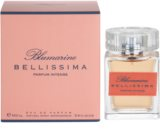 Blumarine Bellisima Parfum Intense Eau de Parfum for Women 1 ml Sample