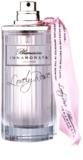 Blumarine Innamorata Lovely Rose eau de toilette teszter nőknek 100 ml