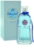 Blumarine Jus No.1 Blugirl Eau de Toilette for Women 50 ml