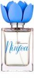 Blumarine Ninfea eau de parfum para mujer 100 ml