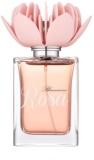 Blumarine Rosa eau de parfum para mujer 100 ml