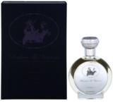 Boadicea the Victorious Chariot eau de parfum unisex 100 ml