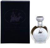 Boadicea the Victorious Intense Eau de Parfum unisex 100 ml