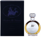 Boadicea the Victorious Invigorating woda perfumowana unisex 100 ml