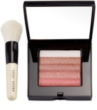 Bobbi Brown Blush lote cosmético I.