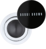 Bobbi Brown Eye Make-Up delineador de ojos en gel con efecto de larga duración