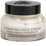Bobbi Brown Face Care crema hidratante para todo tipo de pieles
