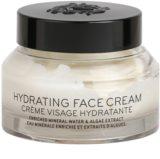 Bobbi Brown Face Care Moisturising Cream For All Types Of Skin
