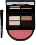Bobbi Brown Instant Pretty paleta de sombras de ojos con colorete