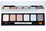 Bobbi Brown Pastel Brights Eye Palette Eye Shadow Palette