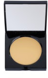 Bobbi Brown Sheer Finish Pressed Powder polvos fijadores