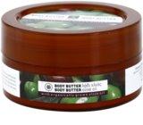 Bodyfarm Olive Oil масло для тіла
