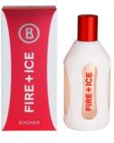Bogner Fire + Ice for Women woda toaletowa dla kobiet 40 ml