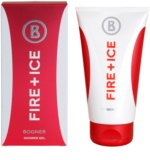 Bogner Fire + Ice for Women Duschgel für Damen 150 ml