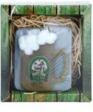 Bohemia Gifts & Cosmetics Beer Spa ръчно произведен сапун с глицерин
