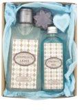 Bohemia Gifts & Cosmetics Body Cosmetic Set VIII.