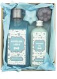 Bohemia Gifts & Cosmetics Body Cosmetic Set IX.