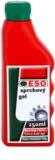Bohemia Gifts & Cosmetics ESO gel de ducha para hombre