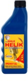 Bohemia Gifts & Cosmetics Helik baie de ulei pentru barbati