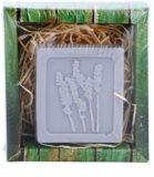 Bohemia Gifts & Cosmetics Lavender ръчно произведен сапун с глицерин