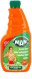 Bohemia Gifts & Cosmetics Mr. Man gel de ducha para hombre