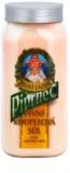 Bohemia Gifts & Cosmetics Beer Sare de baie de bere