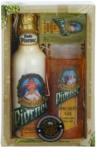 Bohemia Gifts & Cosmetics Beer coffret III.