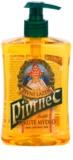 Bohemia Gifts & Cosmetics Beer sabonete liquido de levadura de cerveja
