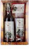 Bohemia Gifts & Cosmetics Wine Spa lote cosmético II.